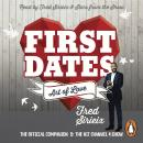 First Dates: The Art of Love Audiobook