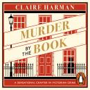 Murder by the Book: A Sensational Chapter in Victorian Crime Audiobook