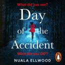 The Day of the Accident Audiobook