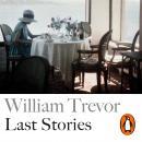 Last Stories Audiobook