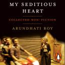 My Seditious Heart Audiobook