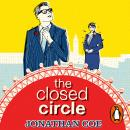 The Closed Circle Audiobook