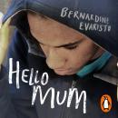 Hello Mum Audiobook