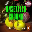 Unsettled Ground Audiobook