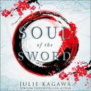 Soul Of The Sword Audiobook