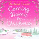 Coming Home For Christmas Audiobook