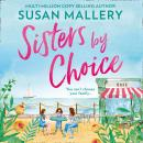 Sisters By Choice Audiobook