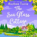 The Sea Glass Cottage Audiobook