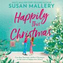 Happily This Christmas Audiobook
