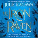 The Iron Raven Audiobook