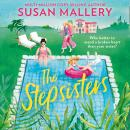 The Stepsisters Audiobook