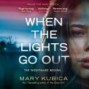 When The Lights Go Out Audiobook