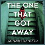 One That Got Away, Annabel Kantaria