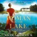 The Woman In The Lake Audiobook