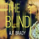 The Blind Audiobook