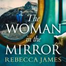 The Woman In The Mirror Audiobook