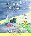 Each Little Bird That Sings Audiobook