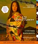 Weedflower, Cynthia Kadohata