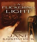 A Flickering Light Audiobook