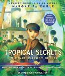 Tropical Secrets Audiobook