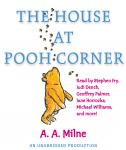 House at Pooh Corner, A. A. Milne
