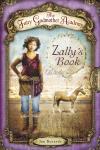 The Fairy Godmother Academy #3: Zally's Book Audiobook