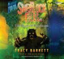 Beast of Blackslope: The Sherlock Files #2, Tracy Barrett