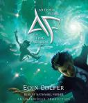 Artemis Fowl 6: The Time Paradox, Eoin Colfer