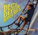 Death-Defying Pepper Roux, Geraldine McCaughrean
