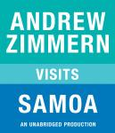 Andrew Zimmern visits Samoa: Chapter 2 from THE BIZARRE TRUTH Audiobook