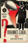 Johannes Cabal the Detective, Jonathan L. Howard