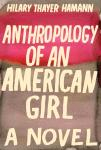 Anthropology of an American Girl Audiobook