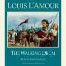 Walking Drum, Louis L'amour