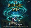 Midnight Gate, Helen Stringer