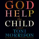 God Help the Child: A Novel Audiobook