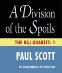 Division of the Spoils, Paul Scott