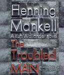 Troubled Man, Henning Mankell