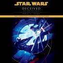 Deceived: Star Wars (The Old Republic), Paul S. Kemp