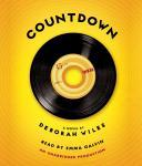 Countdown Audiobook