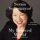 My Beloved World, Sonia Sotomayor