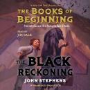 The Black Reckoning Audiobook