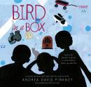 Bird in a Box Audiobook