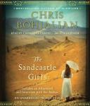Sandcastle Girls: A Novel, Chris Bohjalian