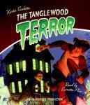 The Tanglewood Terror Audiobook
