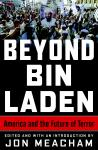 Beyond Bin Laden: America and the Future of Terror Audiobook