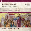 2 Corinthians: Audio Lectures: 19 Lessons on the book of 2 Corinthians Audiobook