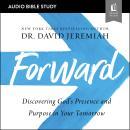 Forward: Audio Bible Studies Audiobook