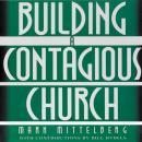 Building a Contagious Church Audiobook