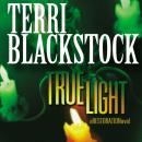 True Light Audiobook