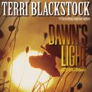 Dawn's Light Audiobook